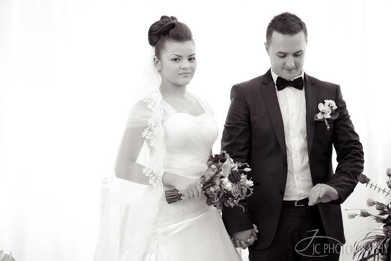 33 Fotografii nunta Mihaela & Valentin