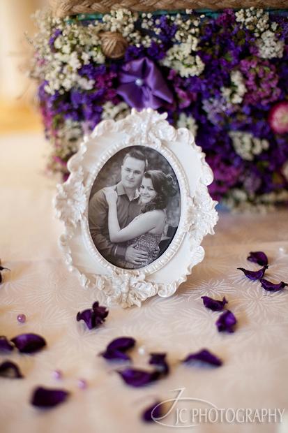 35 Fotografii nunta Mihaela & Valentin