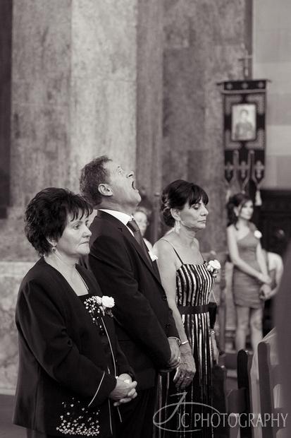 37 Fotografii de nunta Irina & Ovidiu