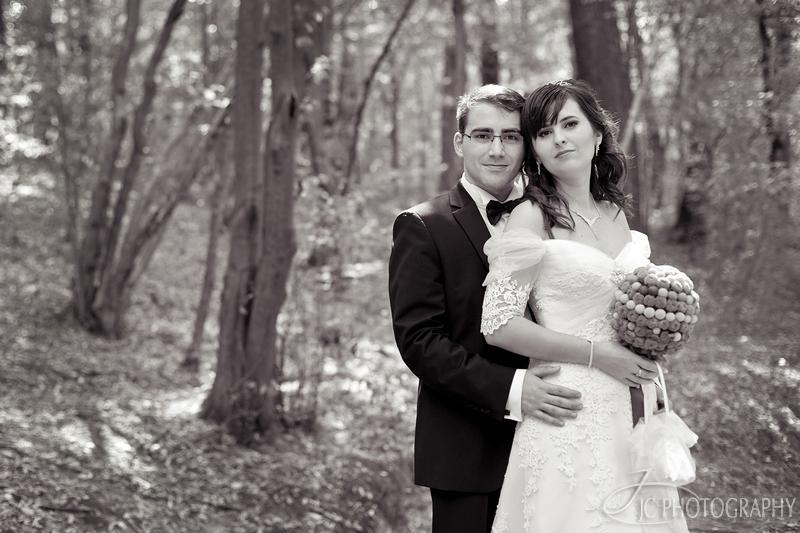 37 Fotografii de nunta in Sibiu Muzeul Satului