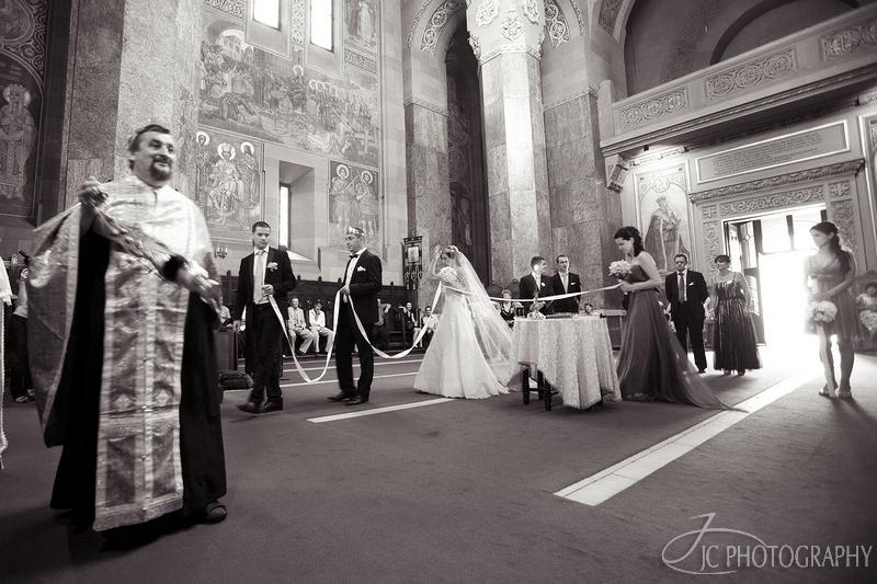 39 Fotografii de nunta Irina & Ovidiu