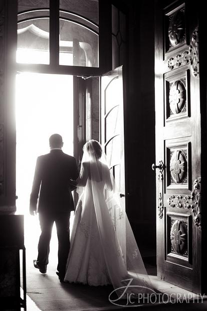 40 Fotografii de nunta Irina & Ovidiu