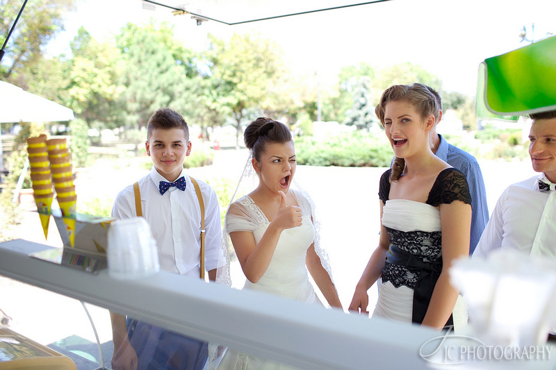 40 Fotografii nunta Mihaela & Valentin