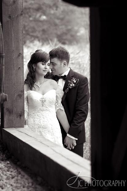 41 Fotografii de nunta in Sibiu Laura & Calin