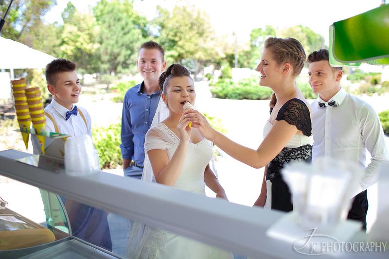 41 Fotografii nunta Mihaela & Valentin
