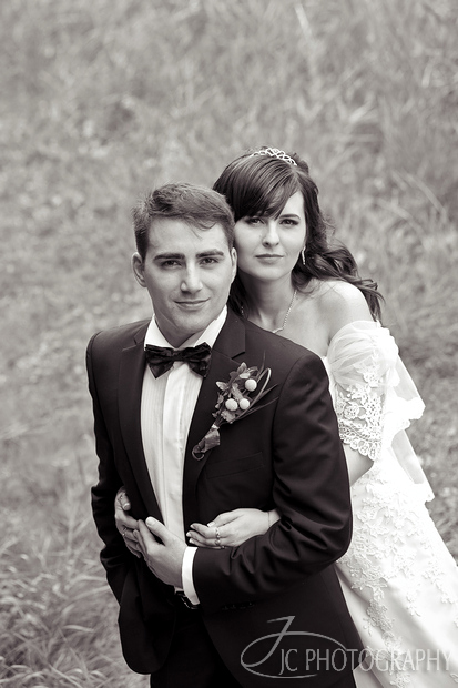 42 Fotografii de nunta in Sibiu Laura & Calin