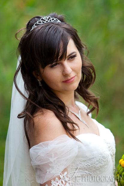 43 Fotografii de nunta in Sibiu Laura & Calin