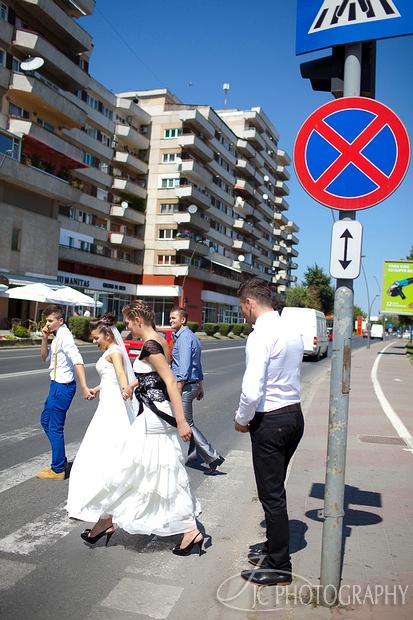 43 Fotografii nunta Mihaela & Valentin