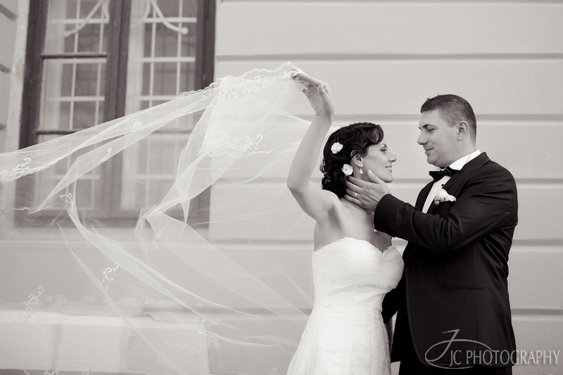 44 Fotografii de nunta Irina & Ovidiu