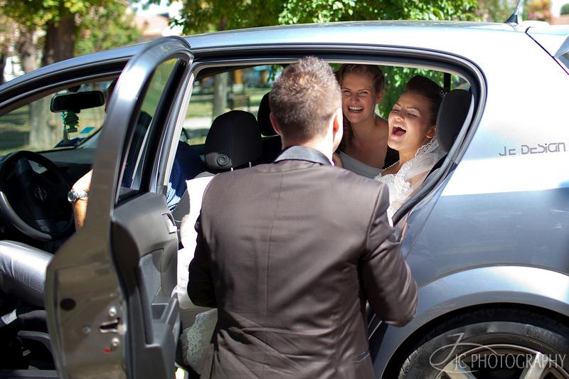 44 Fotografii nunta Mihaela & Valentin