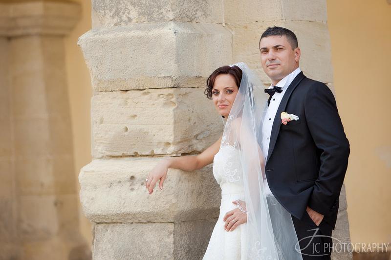 45 Fotografii de nunta Irina & Ovidiu