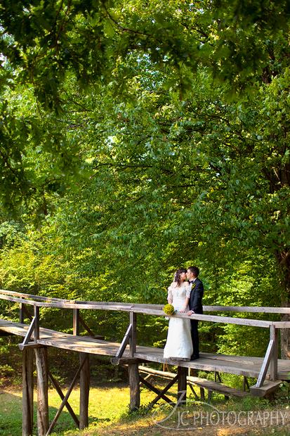 45 Fotografii de nunta in Sibiu Laura & Calin
