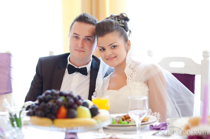 45 Fotografii nunta Mihaela & Valentin