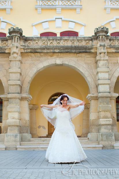46 Fotografii de nunta Irina & Ovidiu