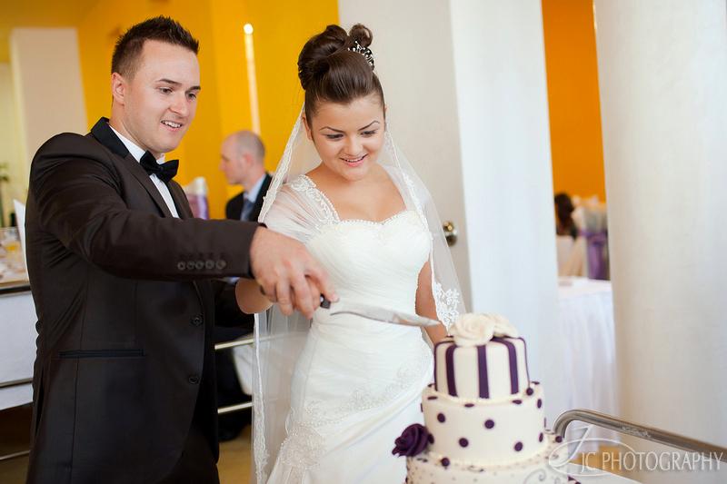 47 Fotografii nunta Mihaela & Valentin