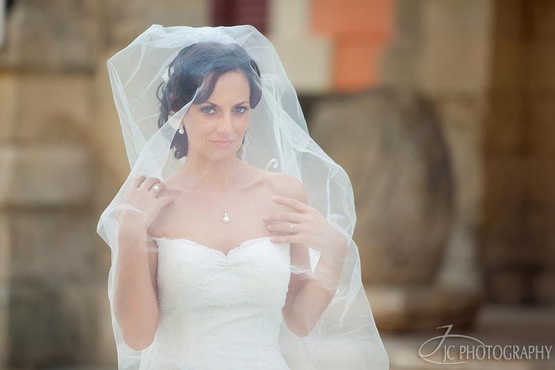48 Fotografii de nunta Irina & Ovidiu