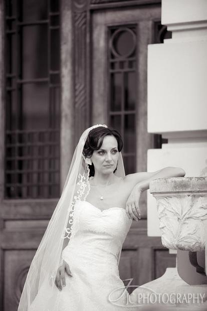 49 Fotografii de nunta Irina & Ovidiu