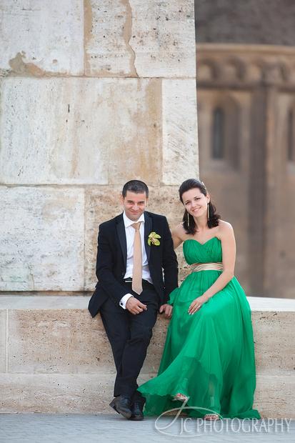 51 Fotografii de nunta Irina & Ovidiu