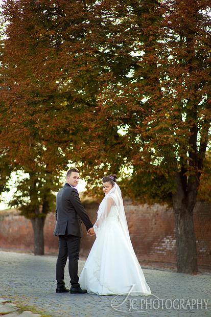52 Fotografii nunta Mihaela & Valentin