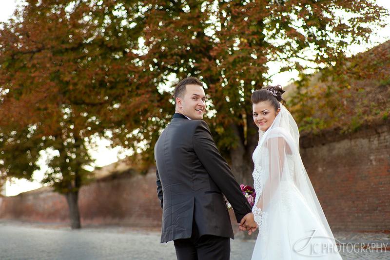 53 Fotografii nunta Mihaela & Valentin