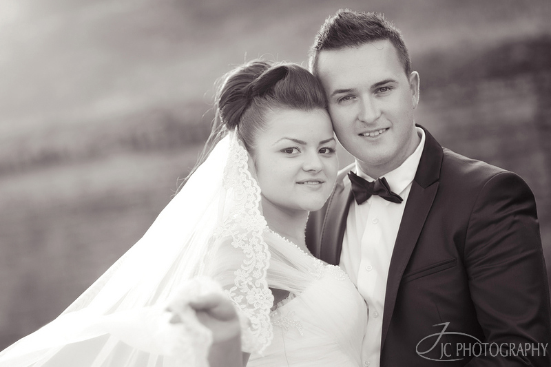 54 Fotografii nunta Mihaela & Valentin