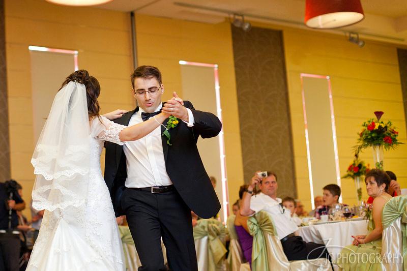 55 Fotografii de nunta in Sibiu Laura & Calin