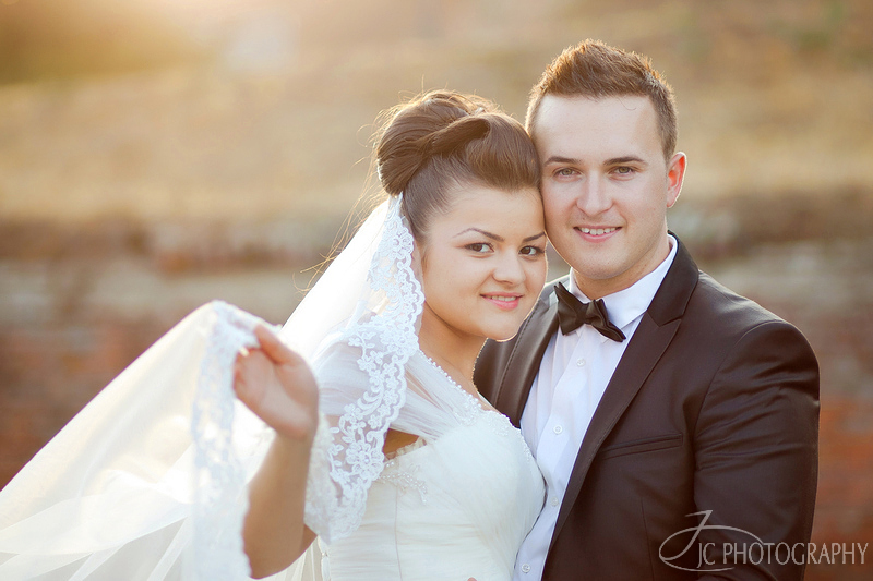 55 Fotografii nunta Mihaela & Valentin