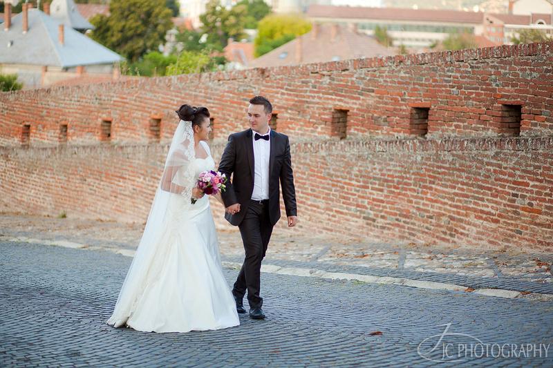 56 Fotografii nunta Mihaela & Valentin