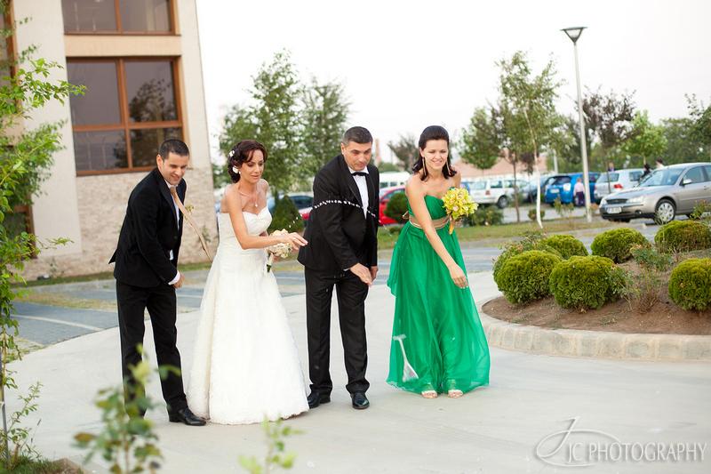 57 Fotografii de nunta Astoria Alba Iulia