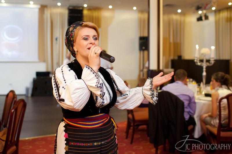58 Fotografii de nunta Irina & Ovidiu