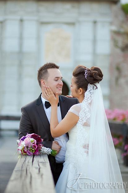 58 Fotografii nunta Mihaela & Valentin