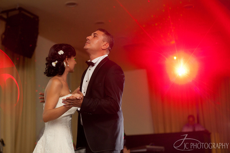 59 Fotografii de nunta Irina & Ovidiu Astoria Alba Iulia