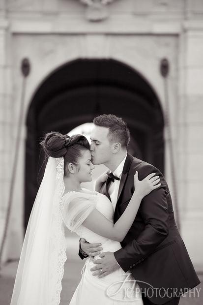 59 Fotografii nunta Mihaela & Valentin