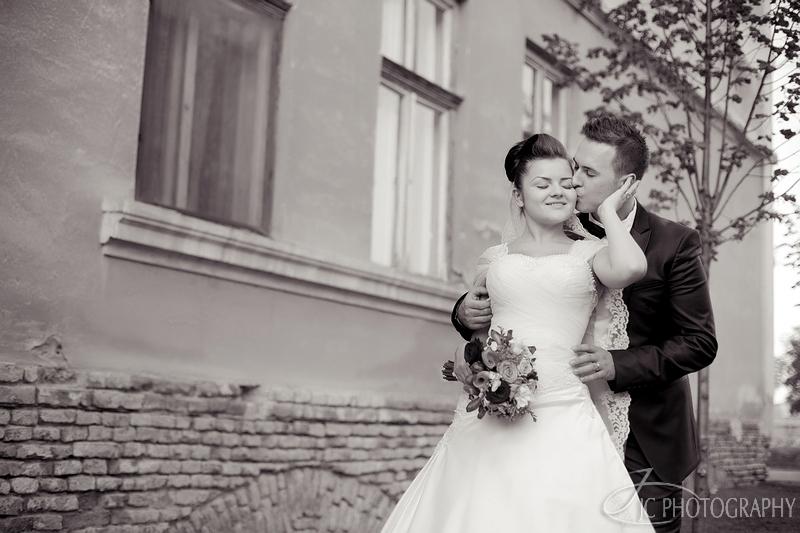 60 Fotografii nunta Mihaela & Valentin