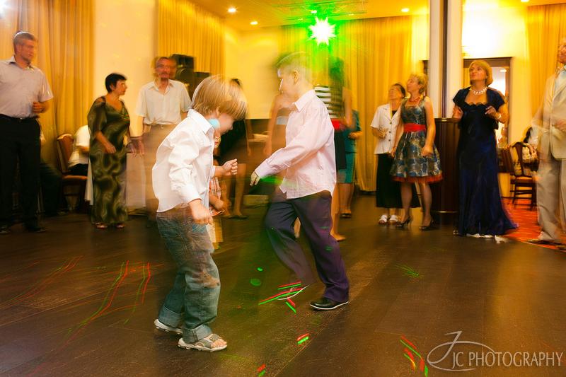 61 Fotografii de nunta Irina & Ovidiu