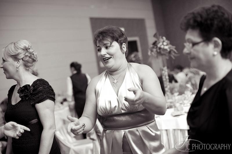 61 Fotografii de nunta in Sibiu Laura & Calin