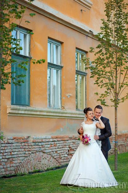 61 Fotografii nunta Mihaela & Valentin