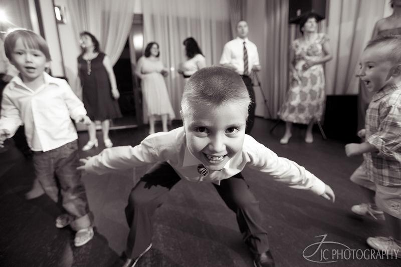62 Fotografii de nunta Irina & Ovidiu