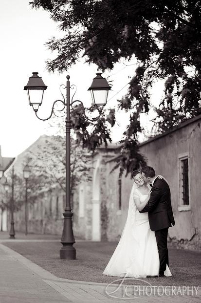 62 Fotografii nunta Mihaela & Valentin