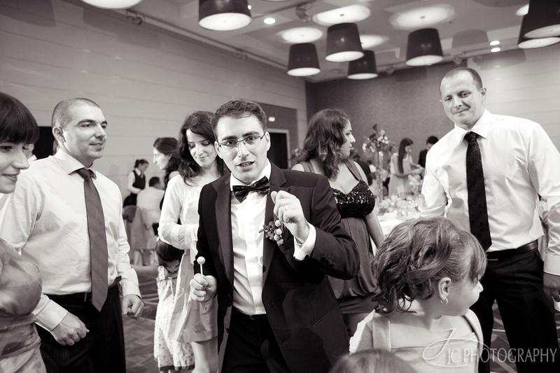 63 Fotografii de nunta in Sibiu Laura & Calin