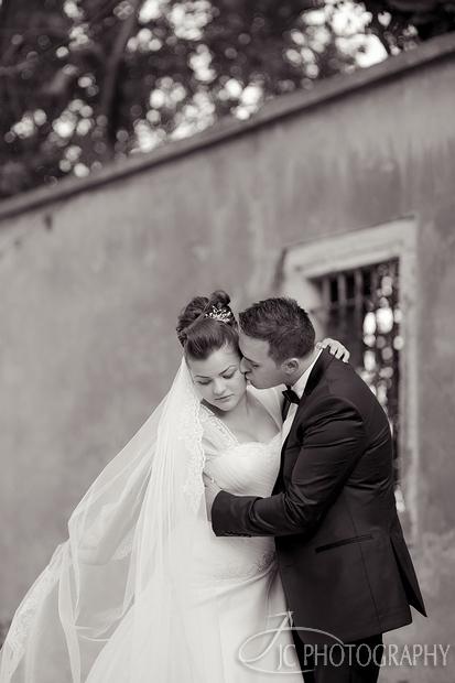 63 Fotografii nunta Mihaela & Valentin