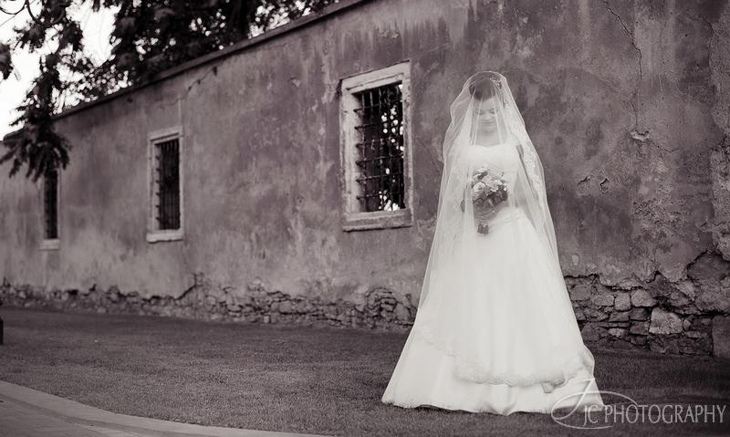 64 Fotografii nunta Mihaela & Valentin