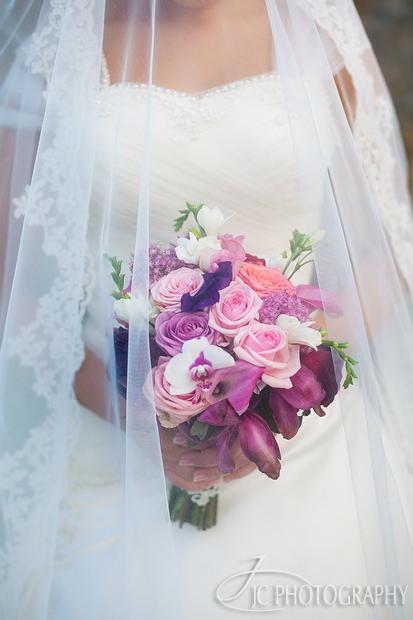 65 Fotografii nunta Mihaela & Valentin
