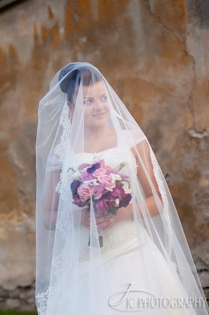 66 Fotografii nunta Mihaela & Valentin
