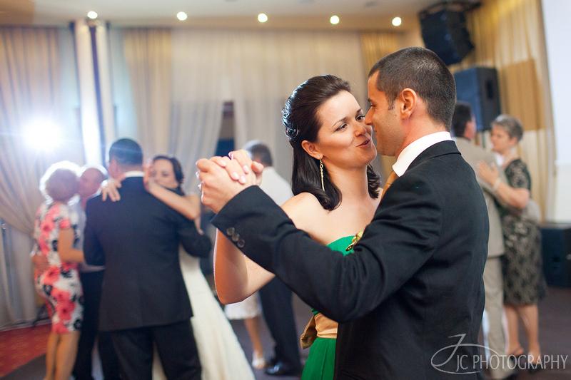68 Fotografii de nunta Irina & Ovidiu