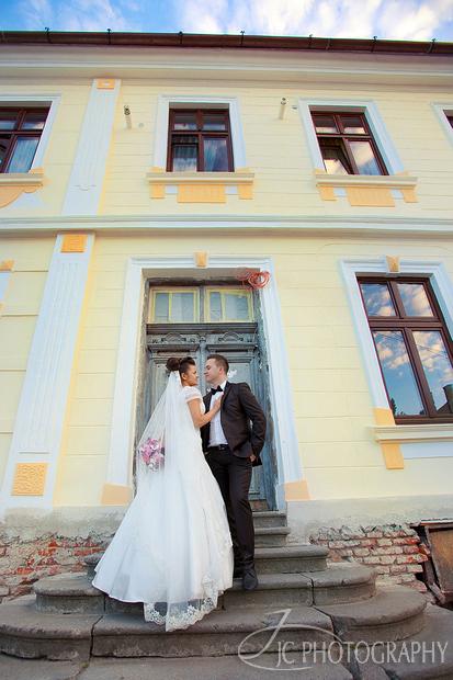 68 Fotografii nunta Mihaela & Valentin