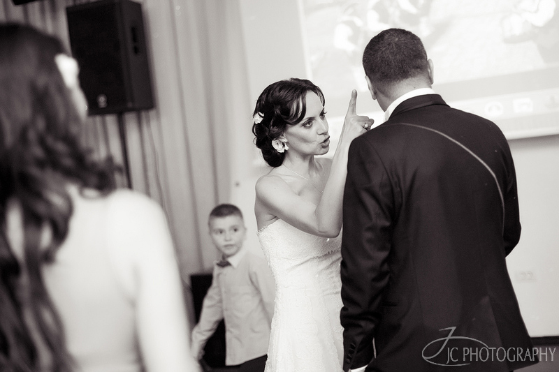 69 Fotografii de nunta Irina & Ovidiu