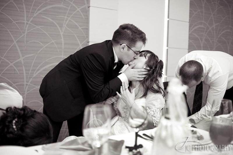 69 Fotografii de nunta in Sibiu Laura & Calin