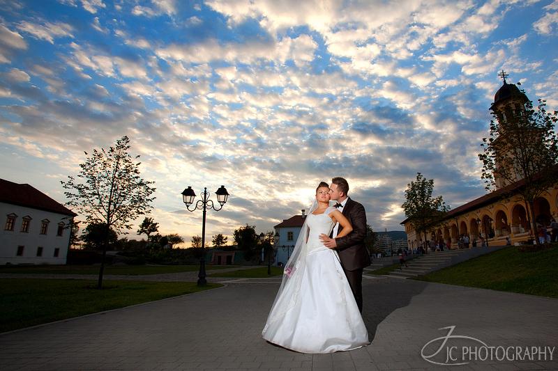70 Fotografii nunta Mihaela & Valentin