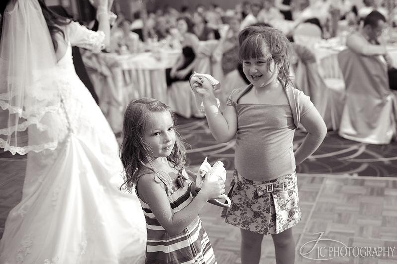 71 Fotografii de nunta in Sibiu Laura & Calin